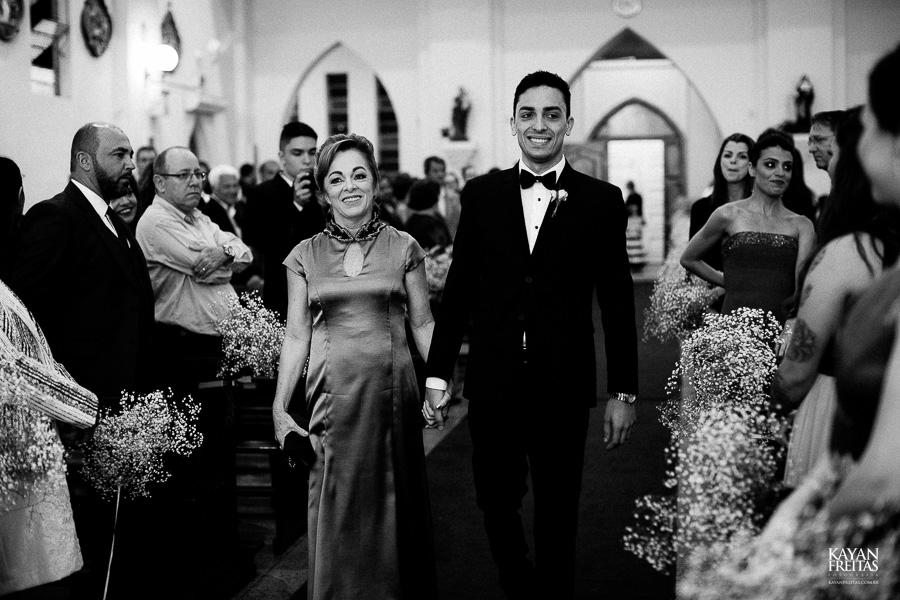 casamento-debora-bruno-0032-copiar Débora e Bruno - Casamento em Florianópolis