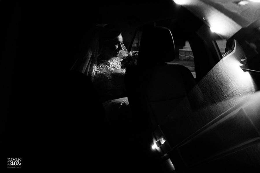 casamento-debora-bruno-0034-copiar Débora e Bruno - Casamento em Florianópolis
