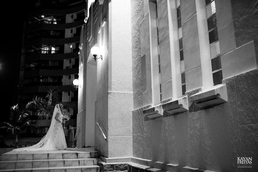 casamento-debora-bruno-0036-copiar Débora e Bruno - Casamento em Florianópolis