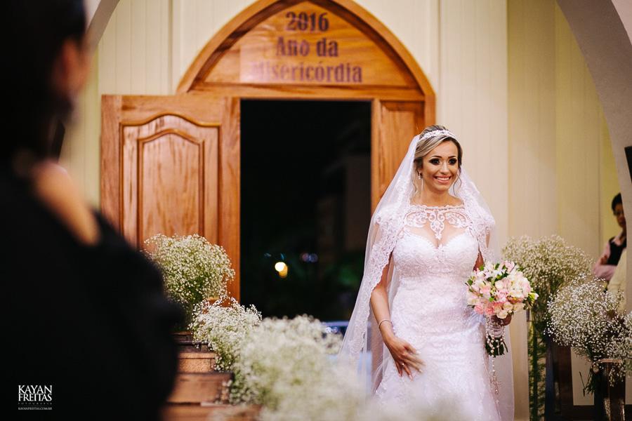casamento-debora-bruno-0039-copiar Débora e Bruno - Casamento em Florianópolis