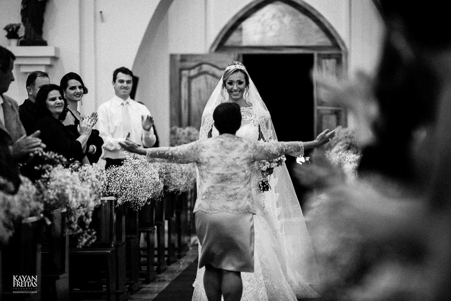casamento-debora-bruno-0040-copiar Débora e Bruno - Casamento em Florianópolis