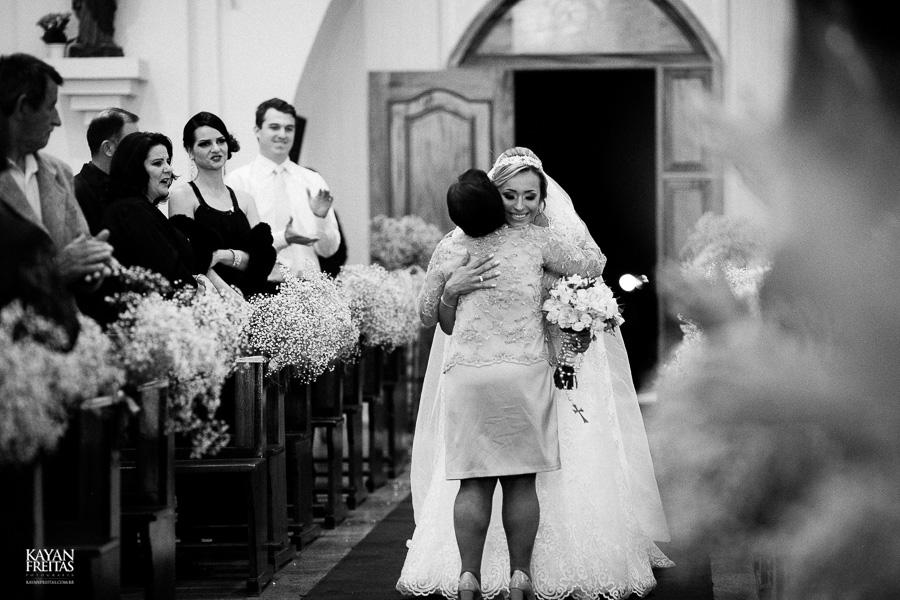 casamento-debora-bruno-0041-copiar Débora e Bruno - Casamento em Florianópolis