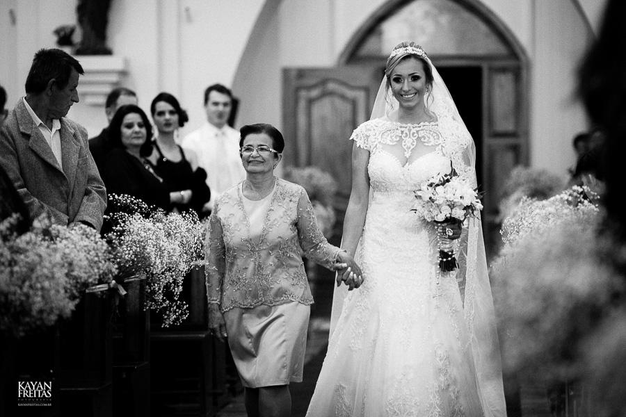 casamento-debora-bruno-0042-copiar Débora e Bruno - Casamento em Florianópolis