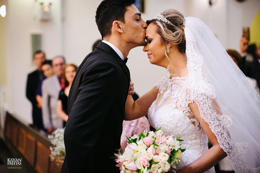 casamento-debora-bruno-0043-copiar Débora e Bruno - Casamento em Florianópolis