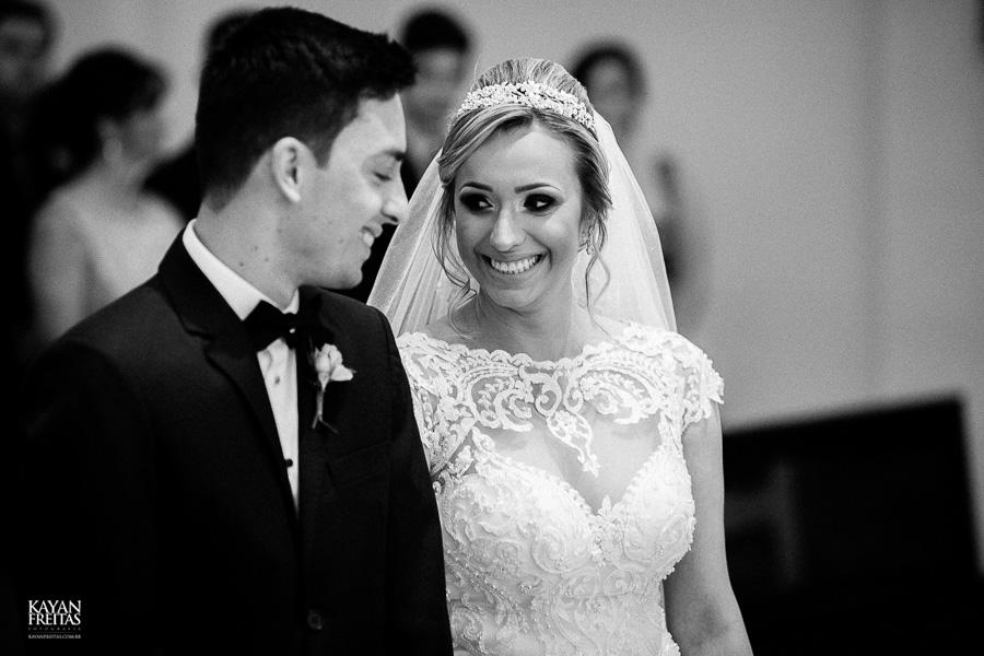 casamento-debora-bruno-0044-copiar Débora e Bruno - Casamento em Florianópolis
