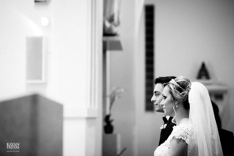 casamento-debora-bruno-0045-copiar Débora e Bruno - Casamento em Florianópolis