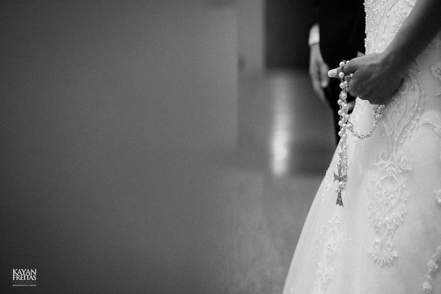 casamento-debora-bruno-0046-copiar Débora e Bruno - Casamento em Florianópolis