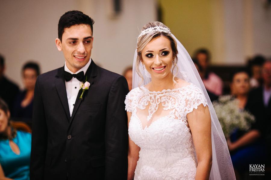 casamento-debora-bruno-0047-copiar Débora e Bruno - Casamento em Florianópolis