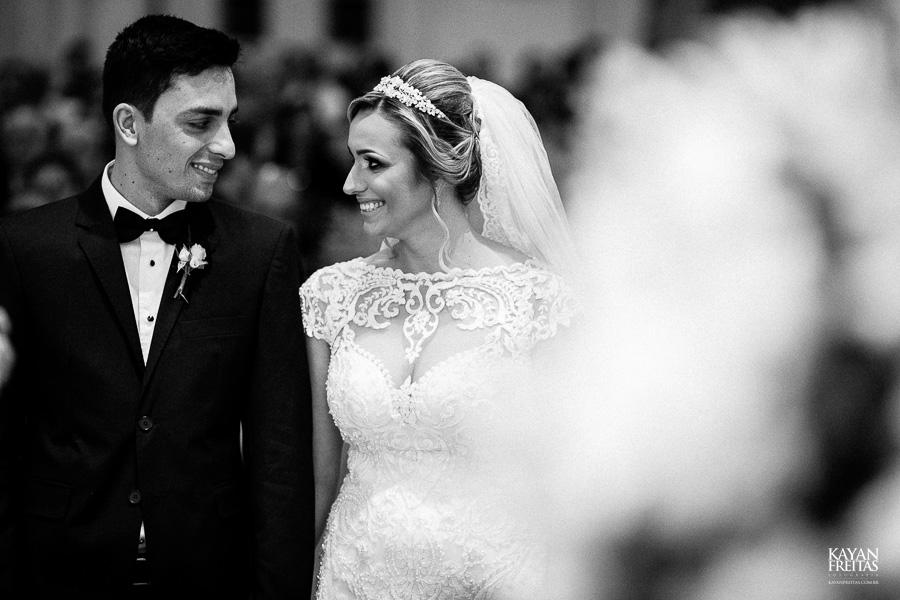 casamento-debora-bruno-0048-copiar Débora e Bruno - Casamento em Florianópolis