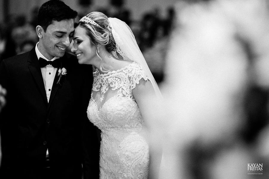 casamento-debora-bruno-0049-copiar Débora e Bruno - Casamento em Florianópolis