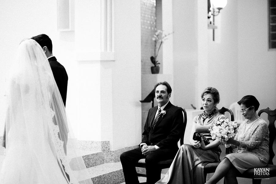 casamento-debora-bruno-0050-copiar Débora e Bruno - Casamento em Florianópolis
