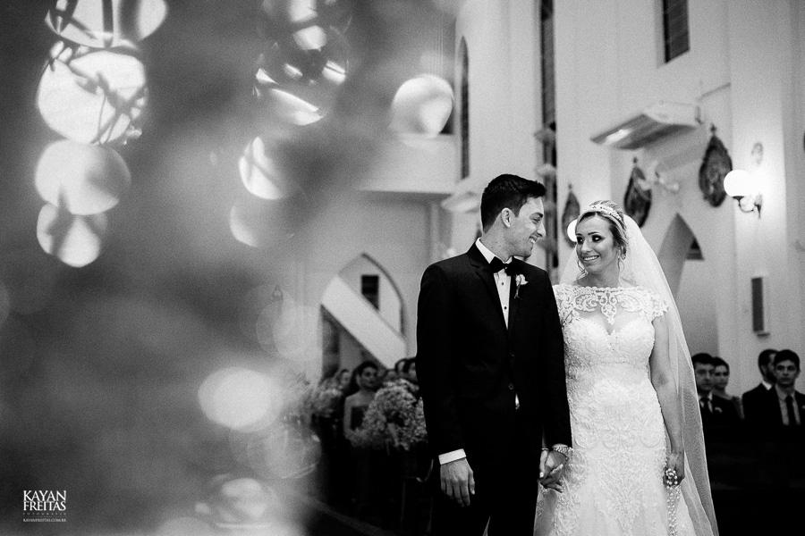 casamento-debora-bruno-0051-copiar Débora e Bruno - Casamento em Florianópolis
