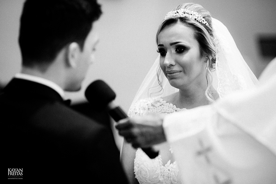 casamento-debora-bruno-0052-copiar Débora e Bruno - Casamento em Florianópolis