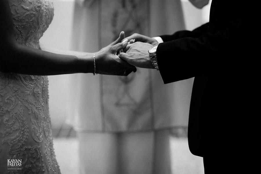 casamento-debora-bruno-0053-copiar Débora e Bruno - Casamento em Florianópolis