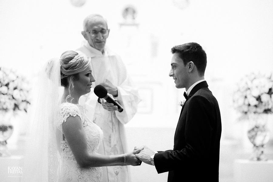 casamento-debora-bruno-0054-copiar Débora e Bruno - Casamento em Florianópolis