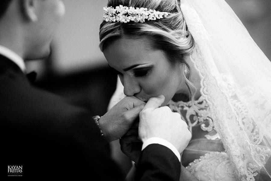 casamento-debora-bruno-0055-copiar Débora e Bruno - Casamento em Florianópolis