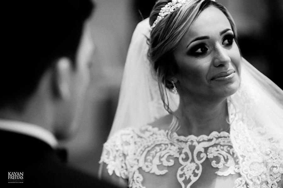 casamento-debora-bruno-0056-copiar Débora e Bruno - Casamento em Florianópolis