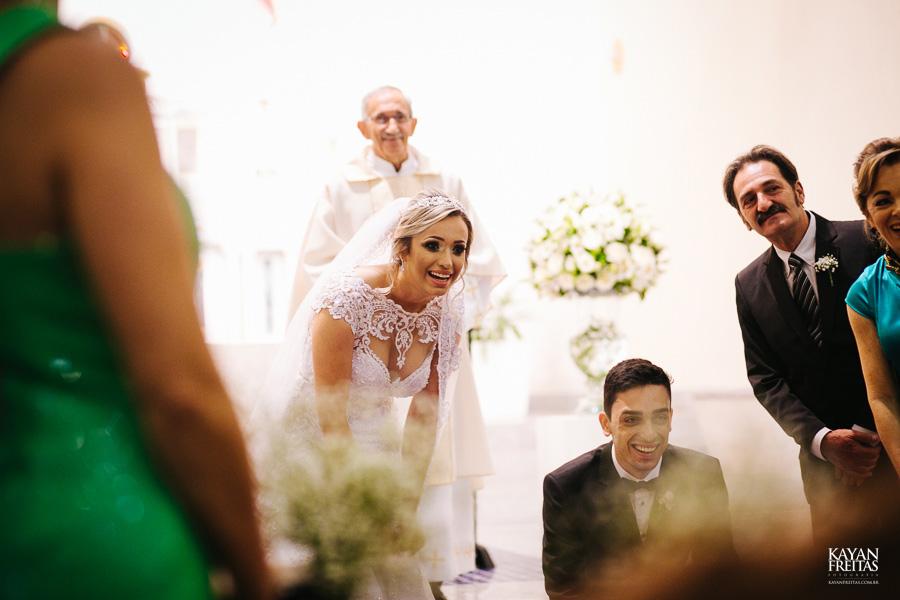 casamento-debora-bruno-0058-copiar Débora e Bruno - Casamento em Florianópolis