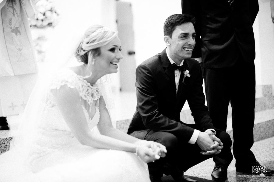 casamento-debora-bruno-0059-copiar Débora e Bruno - Casamento em Florianópolis
