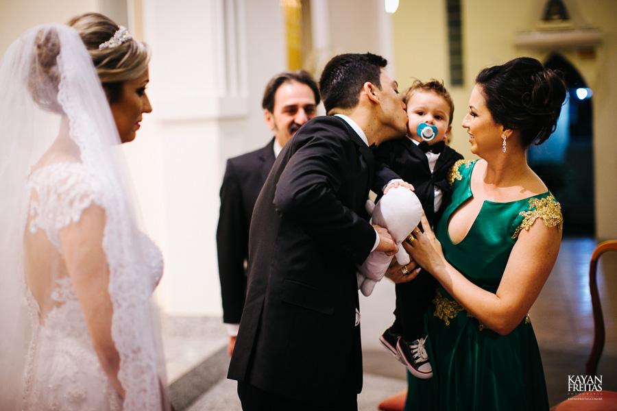 casamento-debora-bruno-0060-copiar Débora e Bruno - Casamento em Florianópolis
