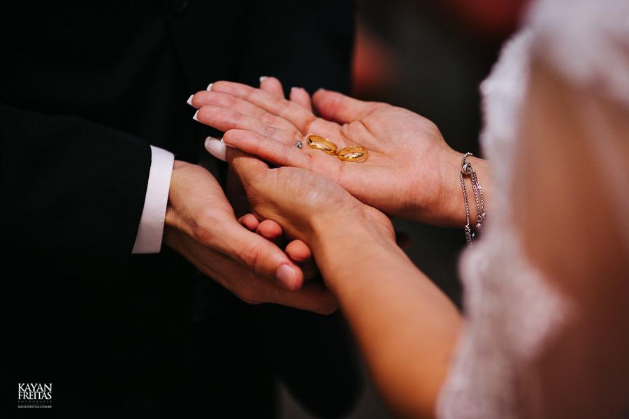 casamento-debora-bruno-0061-copiar Débora e Bruno - Casamento em Florianópolis