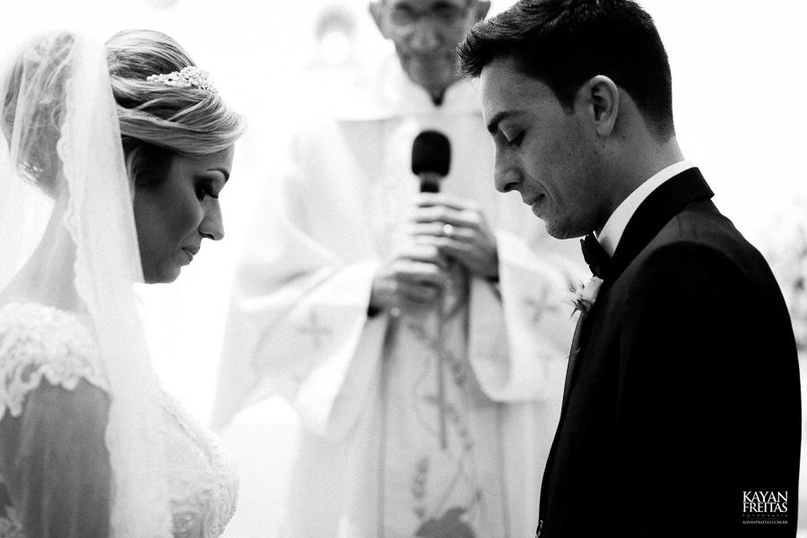 casamento-debora-bruno-0062-copiar Débora e Bruno - Casamento em Florianópolis