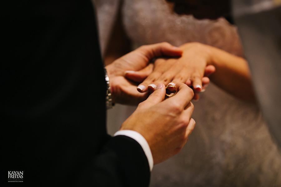casamento-debora-bruno-0063-copiar Débora e Bruno - Casamento em Florianópolis