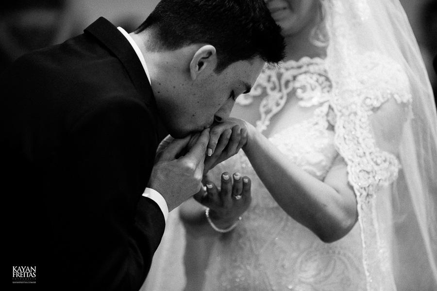 casamento-debora-bruno-0064-copiar Débora e Bruno - Casamento em Florianópolis