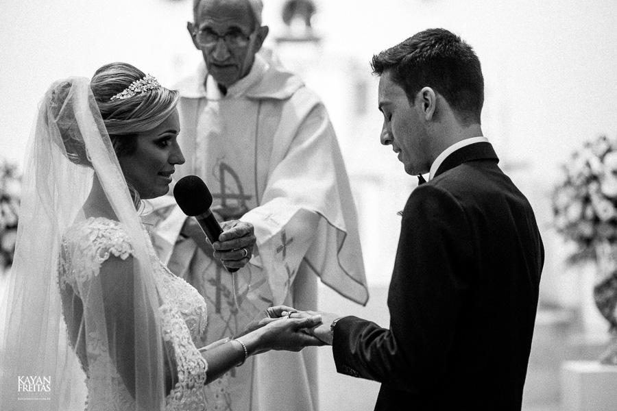 casamento-debora-bruno-0065-copiar Débora e Bruno - Casamento em Florianópolis