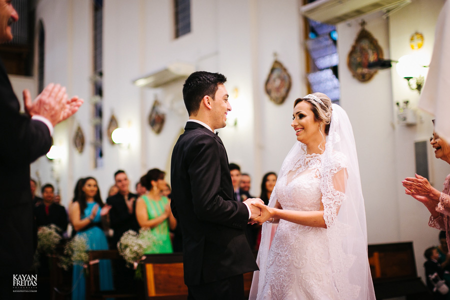 casamento-debora-bruno-0067-copiar Débora e Bruno - Casamento em Florianópolis