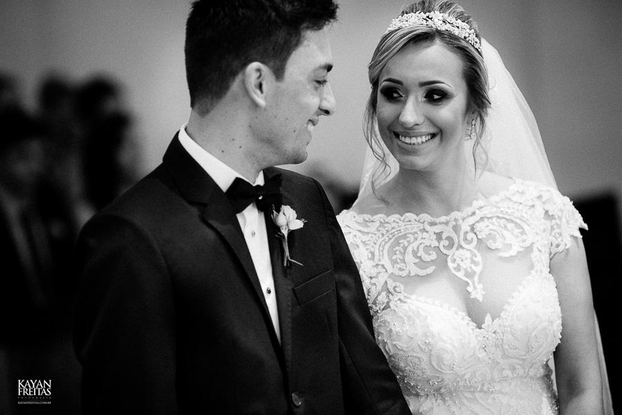casamento-debora-bruno-0068-copiar Débora e Bruno - Casamento em Florianópolis
