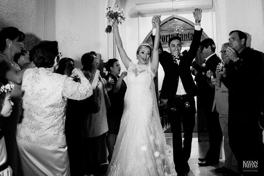 casamento-debora-bruno-0069-copiar Débora e Bruno - Casamento em Florianópolis