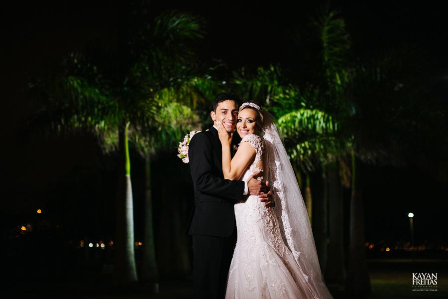 casamento-debora-bruno-0070-copiar Débora e Bruno - Casamento em Florianópolis