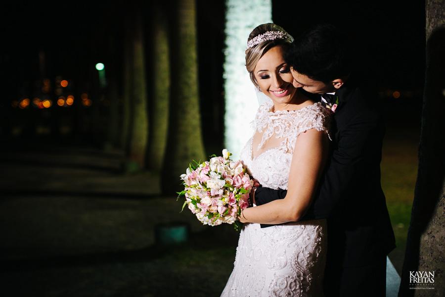 casamento-debora-bruno-0071-copiar Débora e Bruno - Casamento em Florianópolis