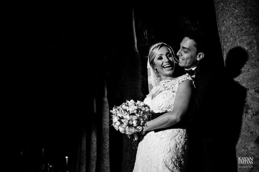 casamento-debora-bruno-0072-copiar Débora e Bruno - Casamento em Florianópolis