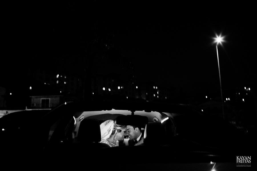 casamento-debora-bruno-0073-copiar Débora e Bruno - Casamento em Florianópolis
