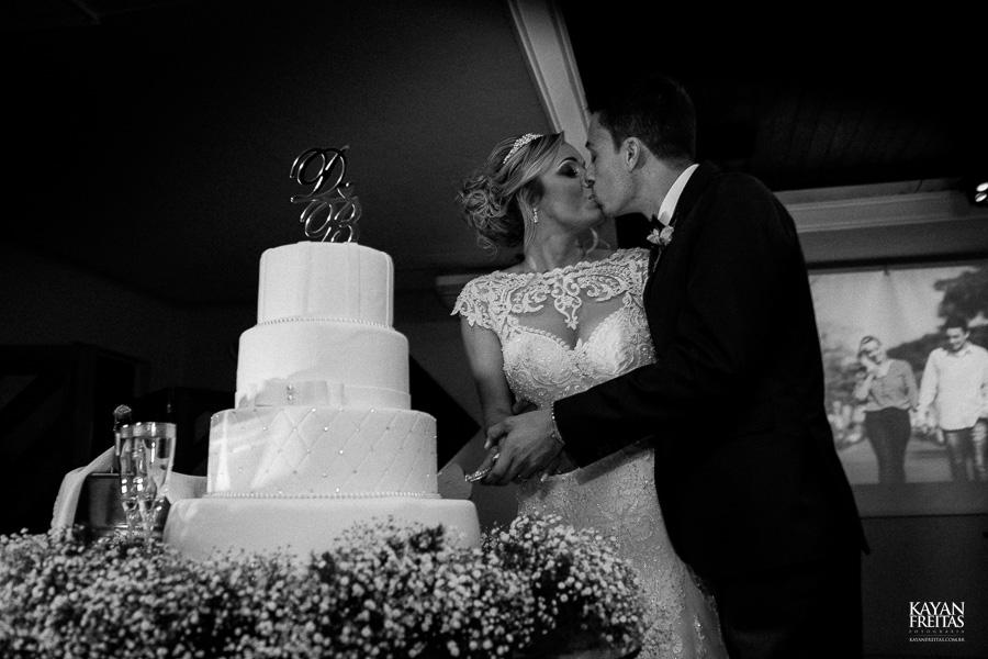 casamento-debora-bruno-0075-copiar Débora e Bruno - Casamento em Florianópolis