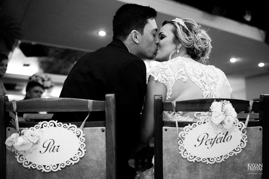 casamento-debora-bruno-0077-copiar Débora e Bruno - Casamento em Florianópolis
