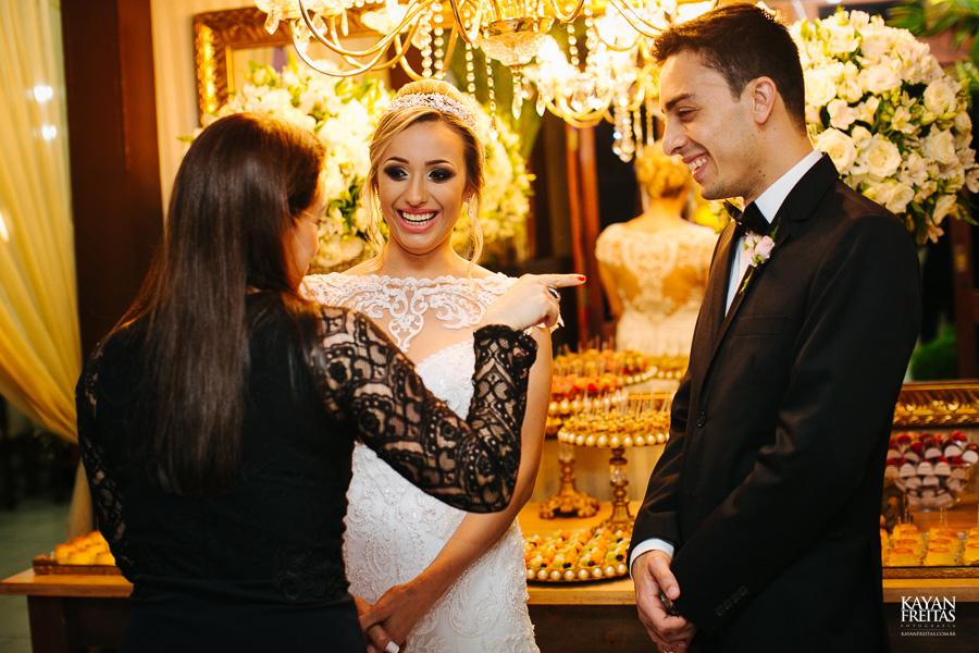 casamento-debora-bruno-0078-copiar Débora e Bruno - Casamento em Florianópolis