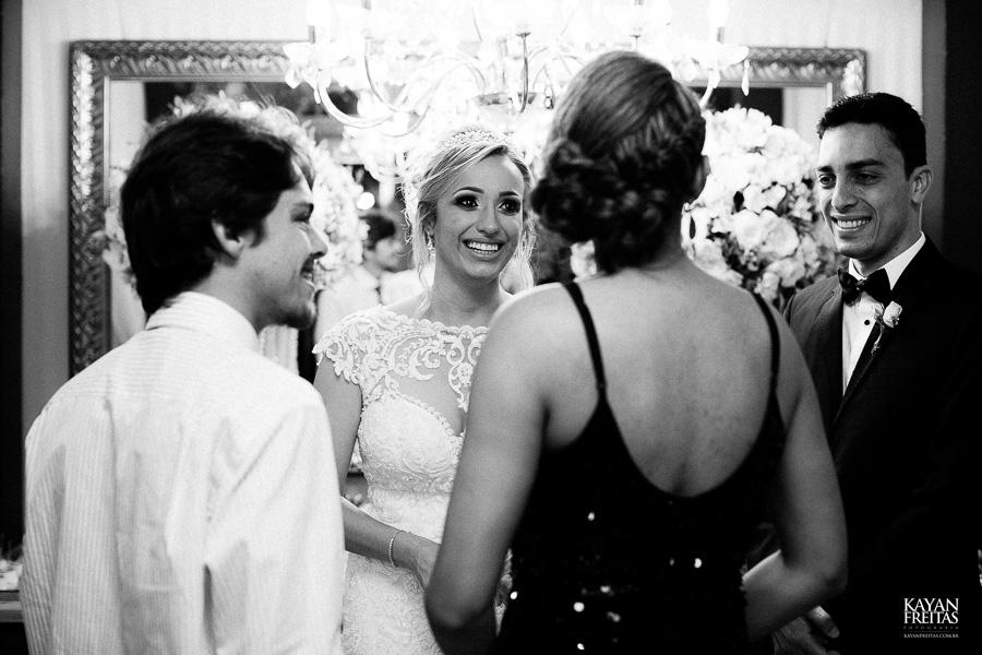 casamento-debora-bruno-0079-copiar Débora e Bruno - Casamento em Florianópolis