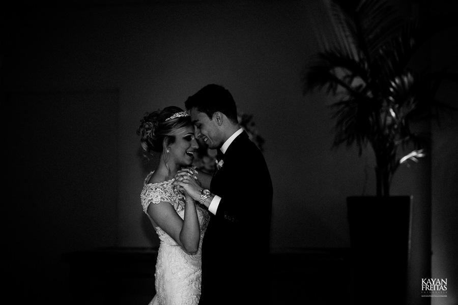 casamento-debora-bruno-0080-copiar Débora e Bruno - Casamento em Florianópolis