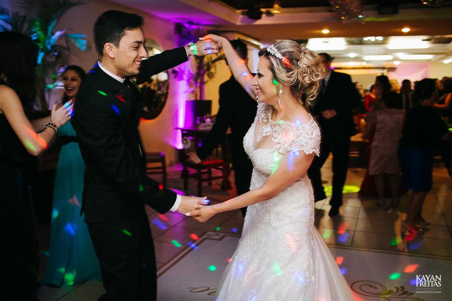 casamento-debora-bruno-0081-copiar Débora e Bruno - Casamento em Florianópolis