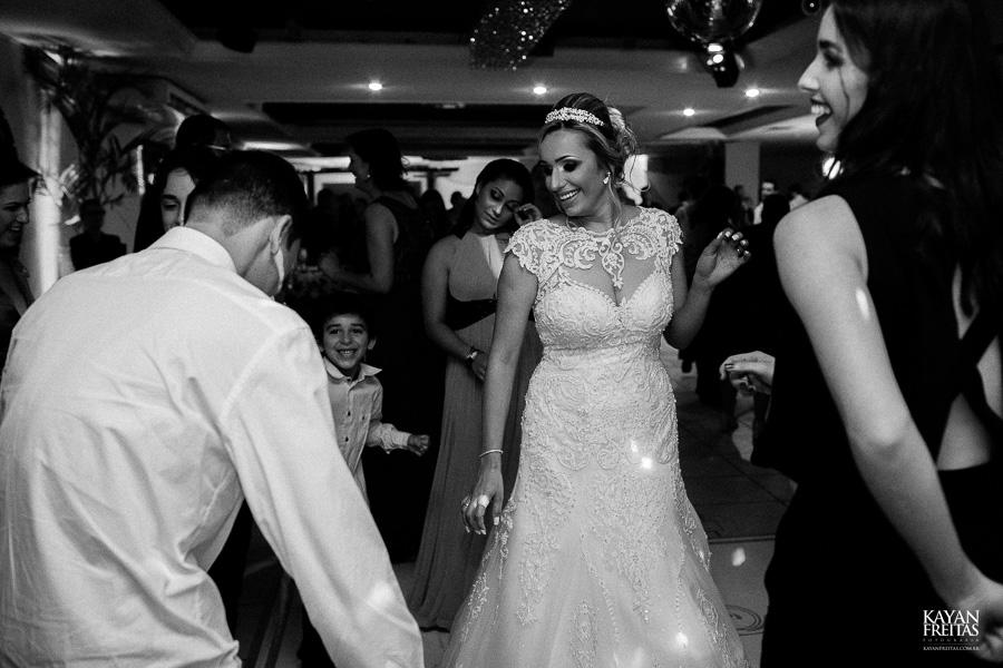 casamento-debora-bruno-0082-copiar Débora e Bruno - Casamento em Florianópolis