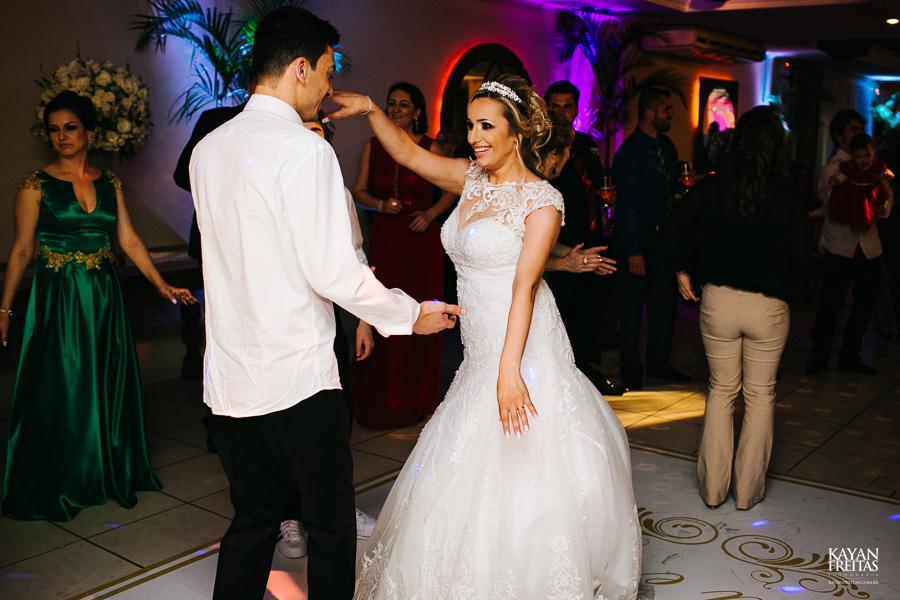 casamento-debora-bruno-0084-copiar Débora e Bruno - Casamento em Florianópolis