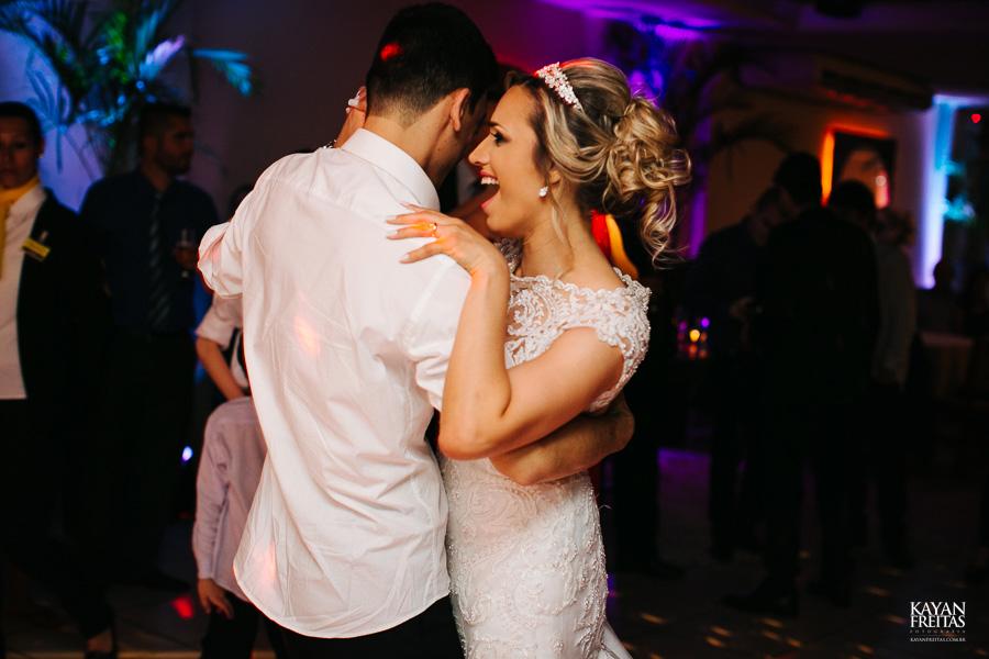 casamento-debora-bruno-0085-copiar Débora e Bruno - Casamento em Florianópolis