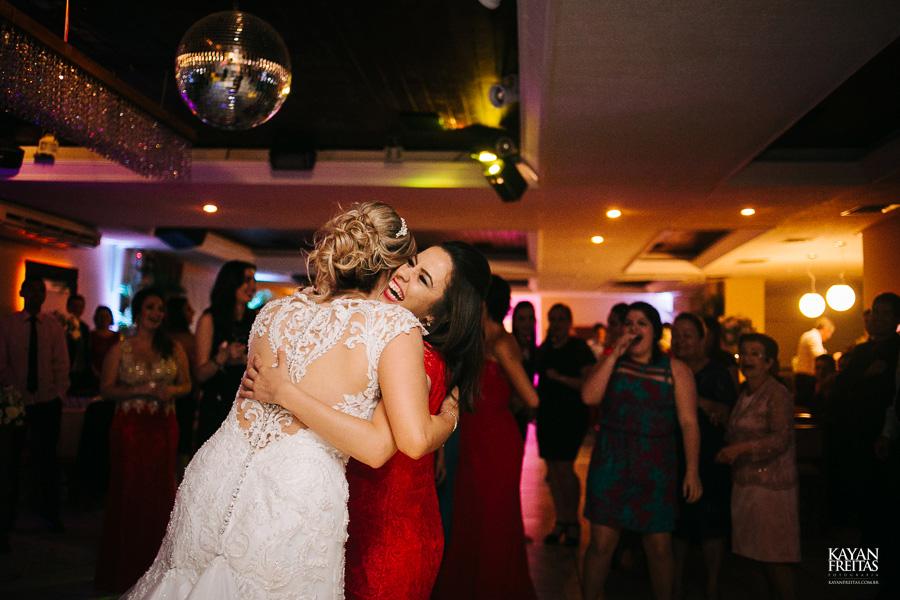 casamento-debora-bruno-0088-copiar Débora e Bruno - Casamento em Florianópolis