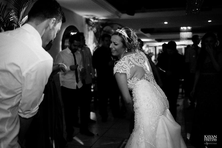 casamento-debora-bruno-0090-copiar Débora e Bruno - Casamento em Florianópolis