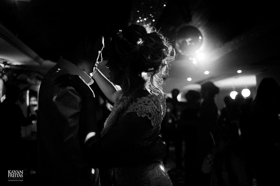 casamento-debora-bruno-0091-copiar Débora e Bruno - Casamento em Florianópolis