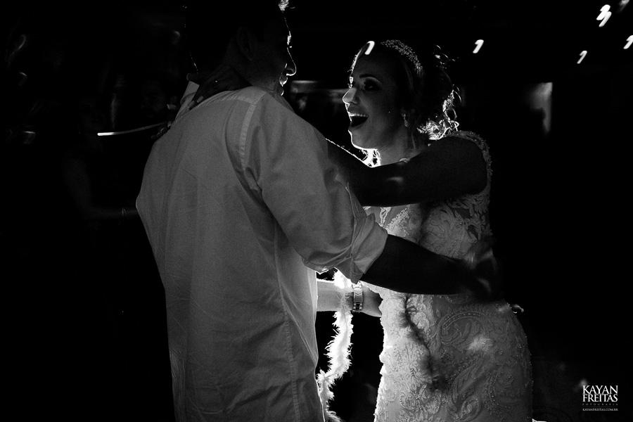 casamento-debora-bruno-0092-copiar Débora e Bruno - Casamento em Florianópolis