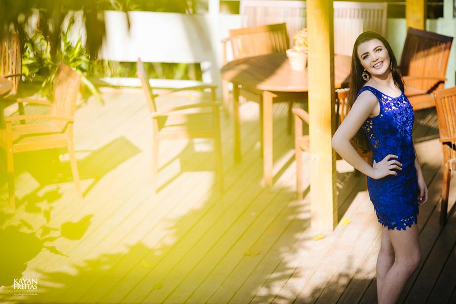 pre-15anos-laura-0001 Laura - Sessão pré 15 anos - Hotel Plaza